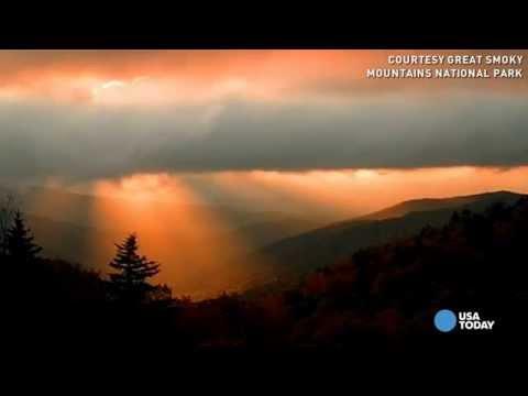 Ken Burns: Secrets of Great Smoky Mountains National Park