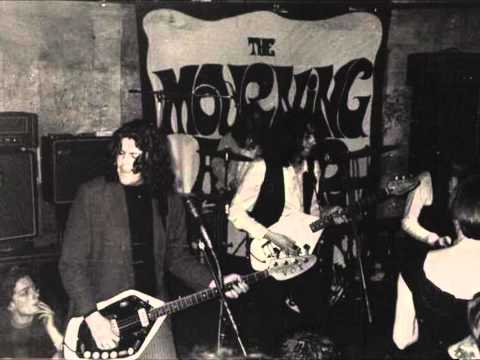 THE MOURNING AFTER-SHE'S GONNA GET IT