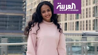 تفاعلكم | جدل حول أزمة ابنة سياسي يمني مع مدرستها
