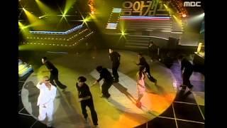 Video Steve Yoo & Yuki - Please, 유승준 & 유키 - 부탁해, Music Camp 19990703 download MP3, 3GP, MP4, WEBM, AVI, FLV Juli 2018
