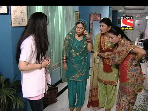 Jugni Chali Jalandhar  Episode 175