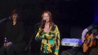 Patty Loveless & Vince Gill, If My Heart Had Windows