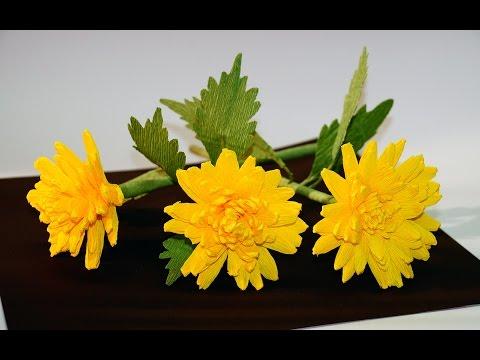 Scrapbooking Flowers Like Prima Diy Stoffblumen Basteln Deutsch