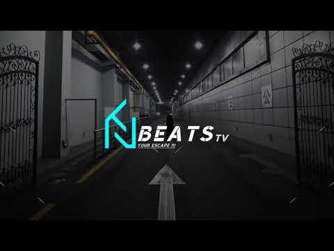 J-Mason & Johnny K - Get Down Low (Virox Remix) [PLEK026]