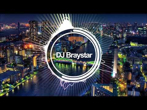 Going Deeper vs. Dua Lipa - IDGAF Welcome (DJ Brystar Mashup)