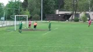 Video 3:0 Daniel Pötzsch / 2. KK-Ost / 21. Spt. / VfB III - Plessa II 5:0 download MP3, 3GP, MP4, WEBM, AVI, FLV Agustus 2018
