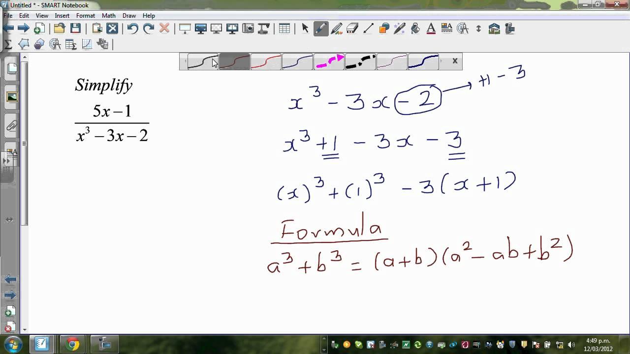 (x^33x2)