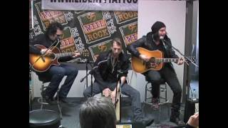 Three Days Grace - Lost In You (acoustic)(alternate)