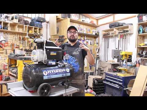 Como elegir un compresor de aire thumbnail
