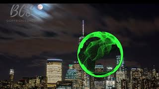 NCS ROY KNOX - Earthquake Nocopyright |New Song 2020 Viewed Songs by NCS