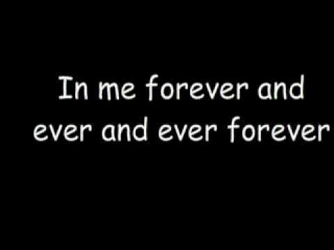 Nightwish - Wanderlust (lyrics)