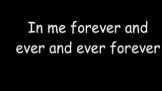 Nightwish - Wanderlust (lyrics)