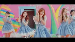 걸그룹 역대 총 앨범판매량 순위 top 10