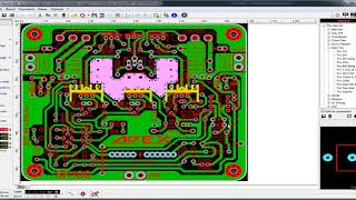 How To Generate Gerber file from Sprint Layout, Eagle ,Proteus...PCB Design Software