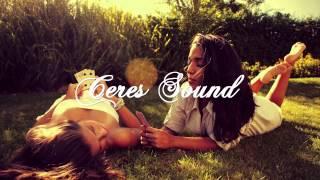 Lisa Mitchell - Neopolitan Dreams (Bearded Villains Remix)