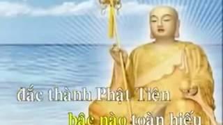 Nhạc Phật Giáo - Ơn Cha Mẹ Như Trời Biển