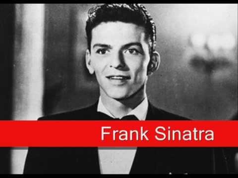Come fly with me frank sinatra lyrics