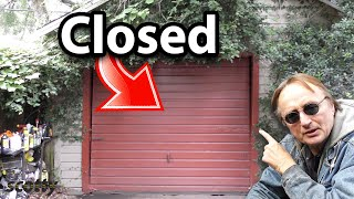 the-police-forced-me-to-clean-my-garage-hoarder-eviction