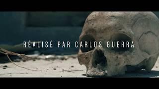 Infrak ft Mel Black - La Chute De L' Ange [Clip Officiel]
