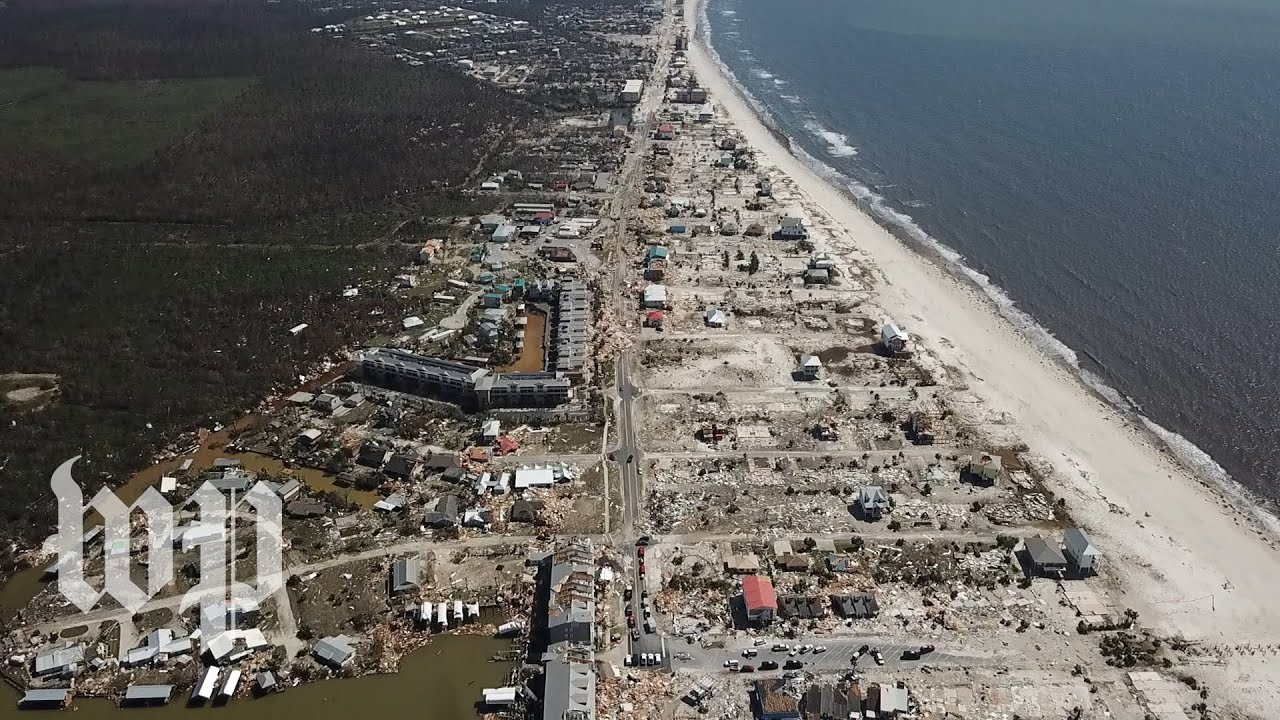 devastation-from-above-michael-leaves-mexico-beach-in-shreds
