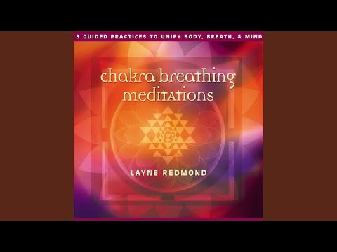 Breath of the Chakras: Instrumental Version Feat. Frame Drums, Tibetan Singing Bowl, Hand...