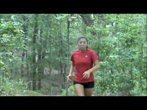 New York City Marathon and the Maasai Wilderness Conservation Trust