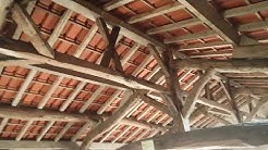 VENDU  44 600 € HAI mandat 9754  Dordogne maisons et grange