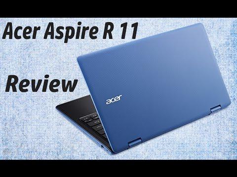 acer-aspire-r11---review