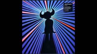 You Give Me Something (Blacksmith R&B Remix)