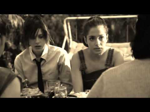 Shane & Carmen | The Story