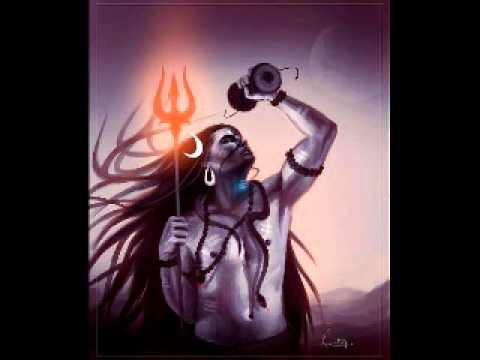 lord shiva rudra full hd wallpapers