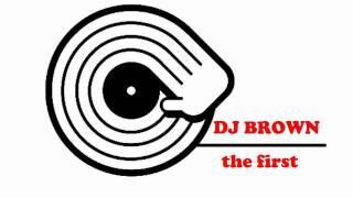 LATIN HOUSE Mix Diciembre 2011-Dj Brown (the first) para Radio Carolina