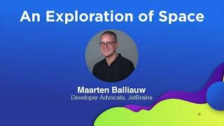 Developer and team productivity with JetBrains Space