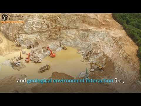 Why engineering geological investigation