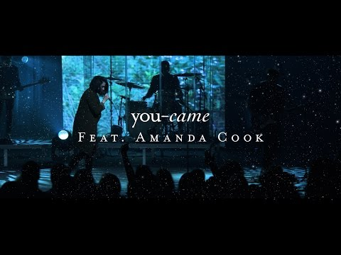 "Starlight: ""You Came (Lazarus)"""