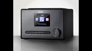 Radio Internetowe Art X100 fajny gadget