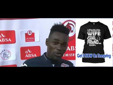 Mohammed Anas Video | Thanks 'Wife & GirlFriend' | TeeShirt | Limited Edition