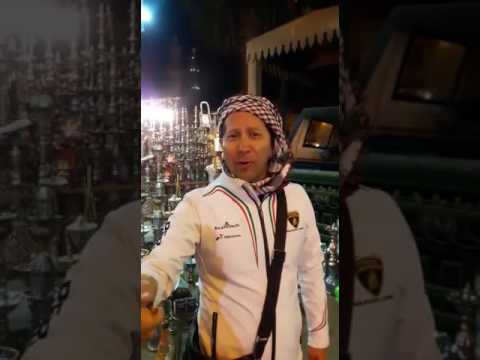 Travel to Egypt now 2017 and safety in Egypt 2017