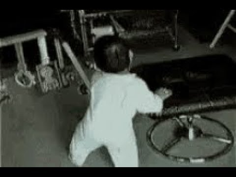 Honey Singh song & DJ Vale Mera gana to bja de