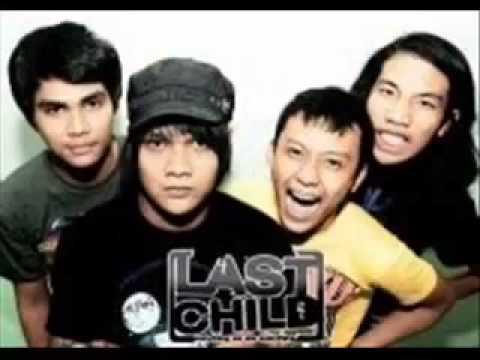 Last Child - Tiada Lagi
