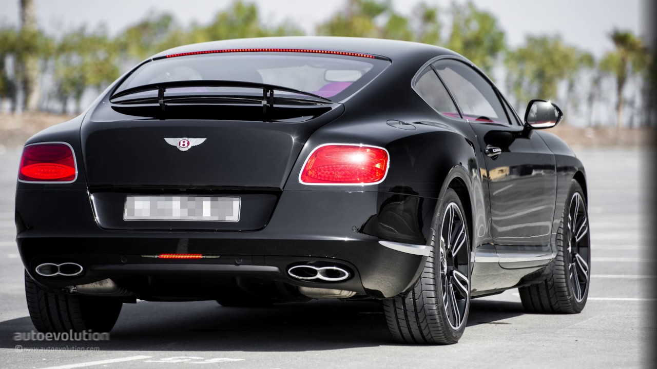 2018 bentley new continental gt price in india youtube. Black Bedroom Furniture Sets. Home Design Ideas