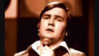 Jamppa Tuominen - Niin Paljon Kuuluu Rakkauteen (Live vuodelta 1964).