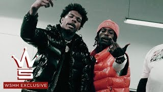 """Lil Baby & Snap Dogg """"Take Off"""" (WSHH Exclusive - Official Music Video)"""
