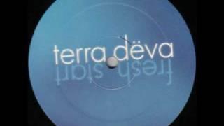 Terra Deva - Fresh Start (DC