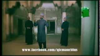 Zaheer Abbas Qadri Bilali Promo 2014 Full Hd  - QIC