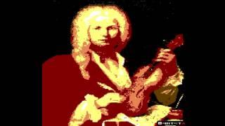 Spring - Vivaldi Theme 8-bit