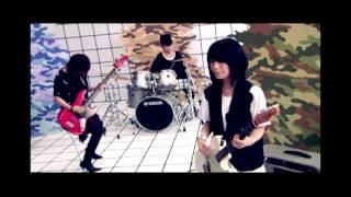 チャットモンチー 『「ヒラヒラヒラク秘密ノ扉」Music Video』 チャットモンチー 検索動画 17