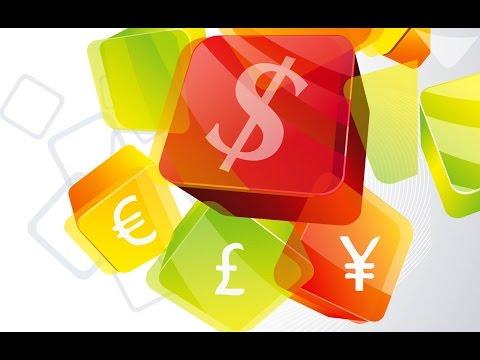 Пошаговый обмен валют