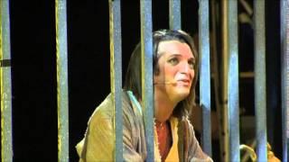 Aladin il musical - Atto II (completo)