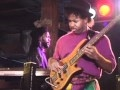 Victor Wooten - Pretty Little Lady Groove